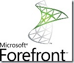 dd744741_Microsoft-Forefront-Security1(pt-br,MSDN_10)