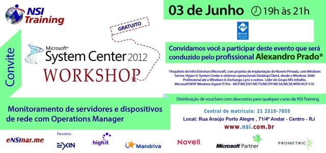 CONVITE - workshop - SYSTEM CENTER - OFICIAL 2 - 03-06