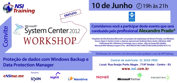 CONVITE - workshop - SYSTEM CENTER - OFICIAL 2 - 10-06