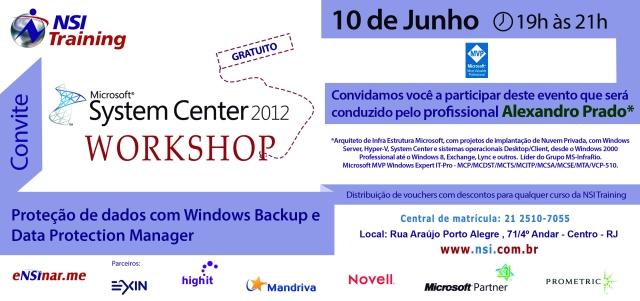CONVITE - workshop - SYSTEM CENTER - OFICIAL 2 - 10-06