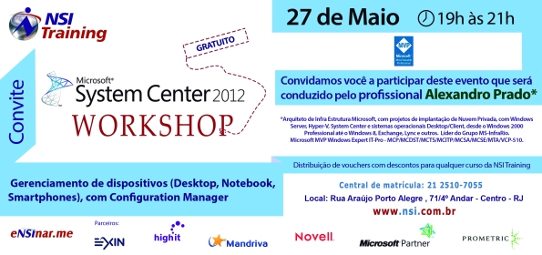 CONVITE - workshop - SYSTEM CENTER - OFICIAL 2 - 27-05