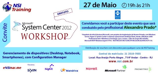 CONVITE - workshop - SYSTEM CENTER - OFICIAL 2 - 27-05